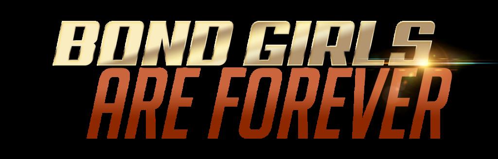 BGAF_Logo_A