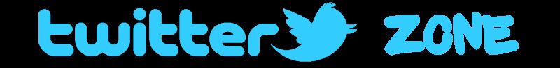 Header_twitter