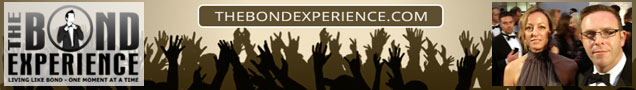 bond-experience.jpg