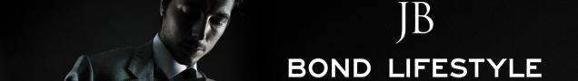 bondlifestyle.jpg