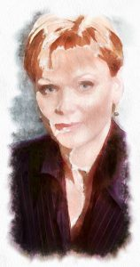 Moneypenny