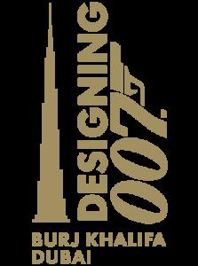 bond_logo_new_tcm186-101377