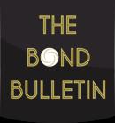 The Bond Bulletin