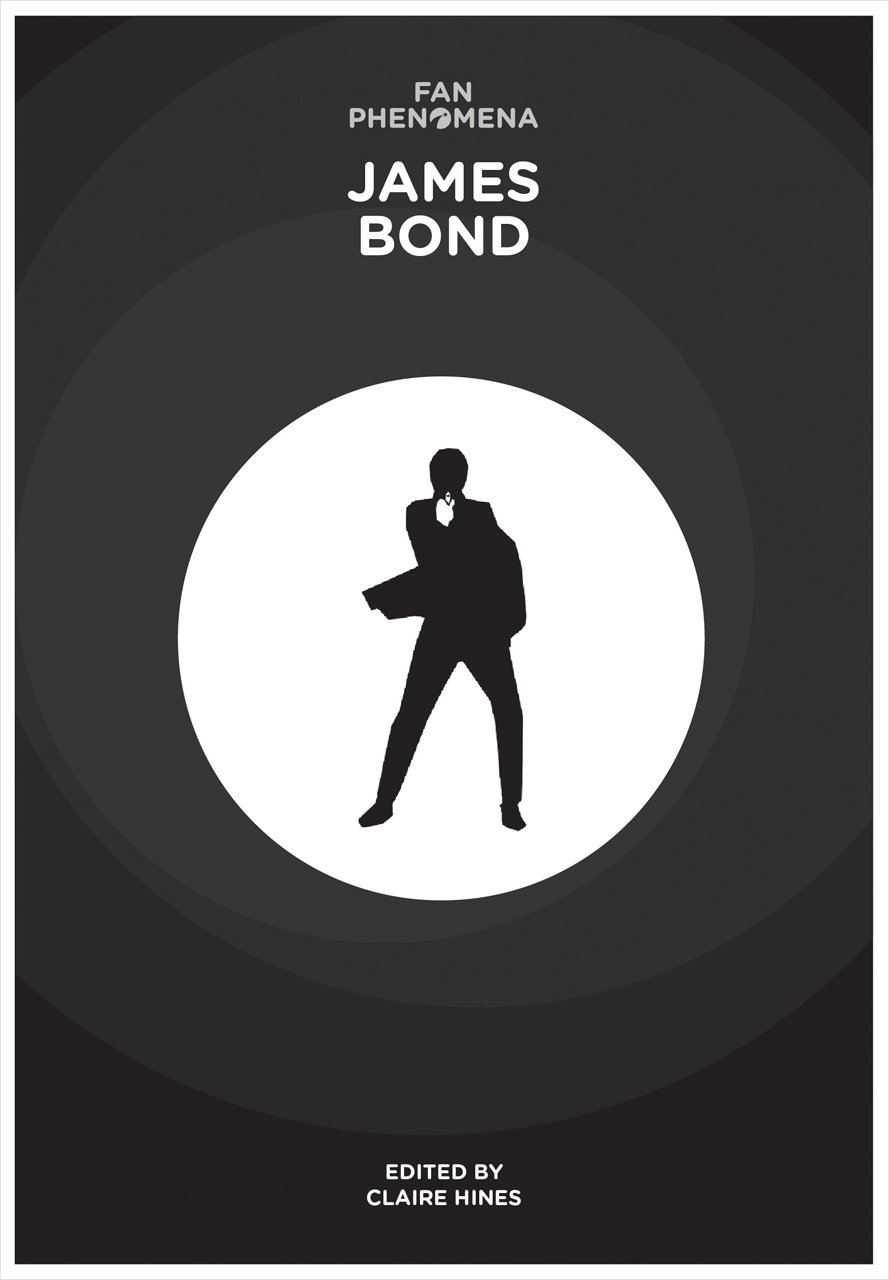 a history of the james bond phenomenon Film & history: an  christoph lindner, editor the james bond phenomenon: a critical reader manchester university press,  james bond and the heroism of.