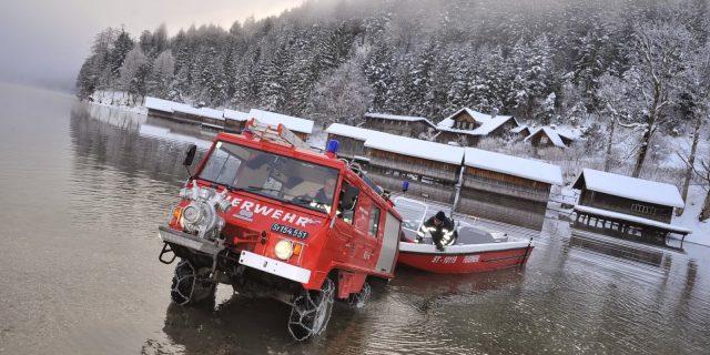 Rund-um-den-Altausseersee_1420218691159390