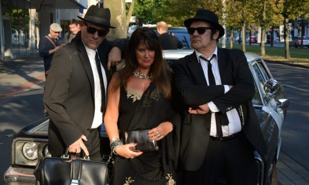20160909-blues-brothers-48