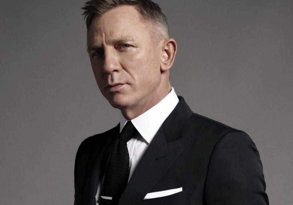 2019.12.02-Bond-25-Daniel-Craig-S1010614-RT-Col-v2-scaled-e1633040520109